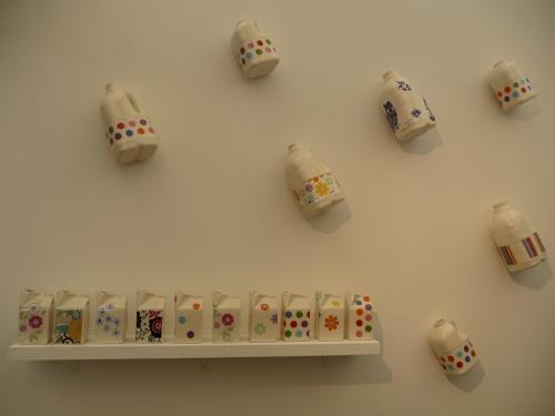 mini cartons